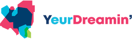 Logo YeurDreamin'